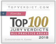 2018-top100-verdicts-fl-christopher-kanne
